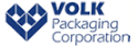Volk Packaging Logo