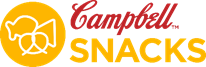 Campbell Snacks Logo